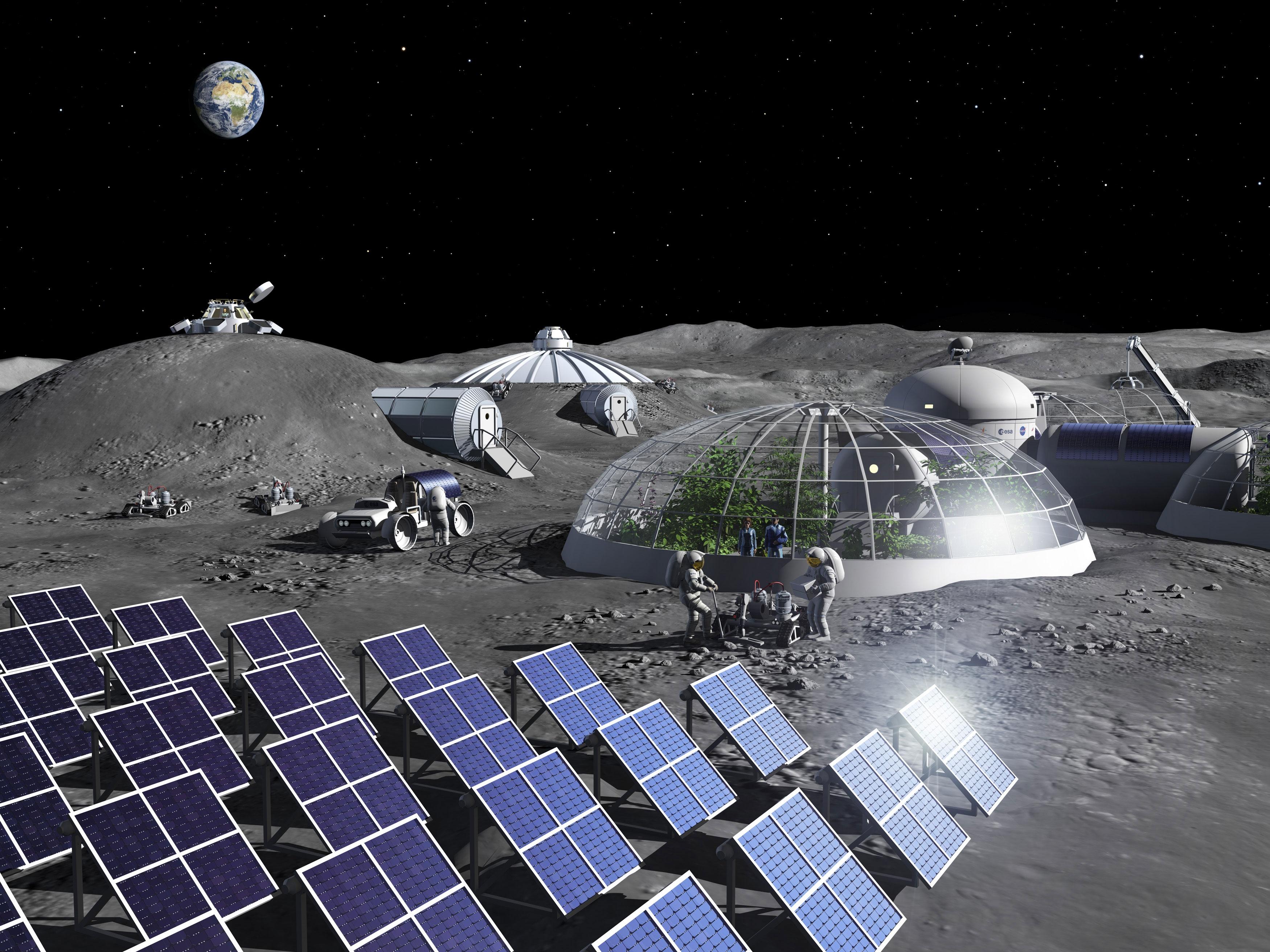 is_spaceibles-village-lunaire-1.jpg
