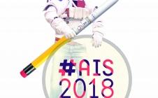 ActInSpace® édition 2018