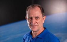 [PORTRAITS] CADMOS : Allô l'ISS, ici la Terre !