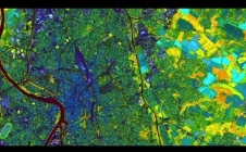 Pixstart : développer son business grâce au satellite